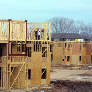 construction housing-Joe Raedle GettyImages-737738.jpg