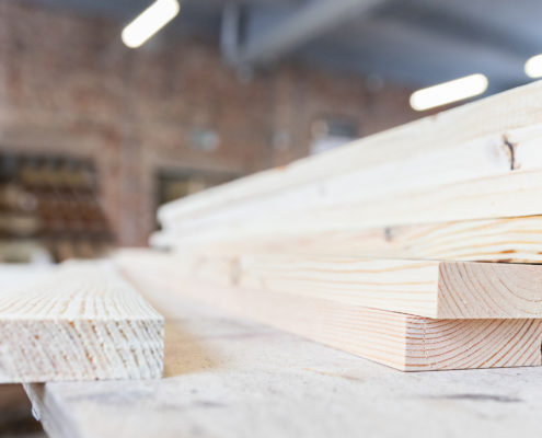 construction-lumber-supplies-GettyImages-1097930352.jpg