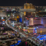 las vegas strip-GettyImages-502673274.jpg