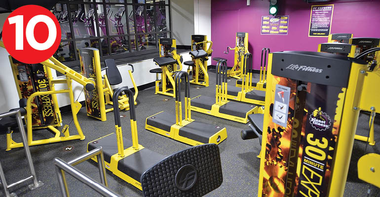10-must-770-planet fitness-getty.jpg