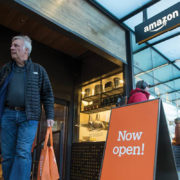 10-must-770-amazon go.jpg