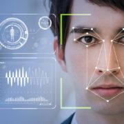 10-must-770-facial recognition.jpg