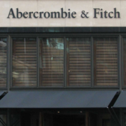 abercrombie-fitch.png