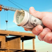 construction-money.jpg