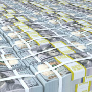 100s-stacks-GettyImages-931502262.jpg
