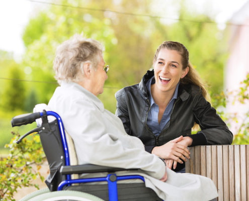 assisted-living-595-TS.jpg
