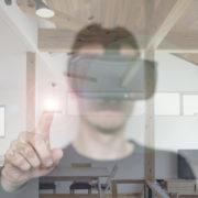 VR Headset in Living Room - GettyImages-955053966 (1).jpg