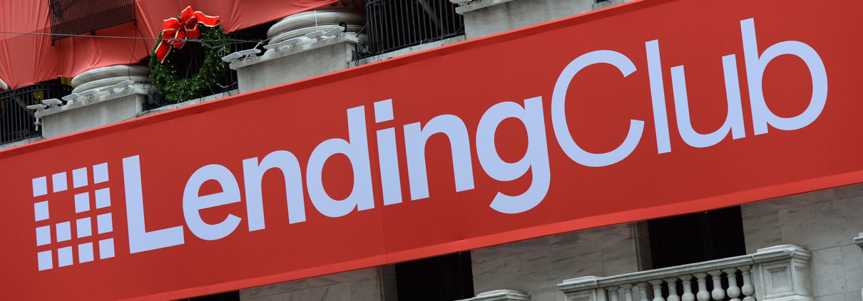 lendingclub-move.jpg