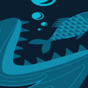 acquisition merger fish illo-GettyImages-513235586-1540.jpg