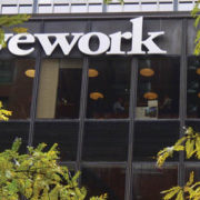 10 MUST-wework ext-770.jpg