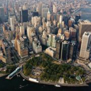 10-must-770-nyc-downtown-aerial.jpg