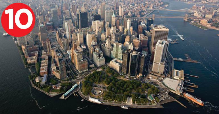 10-must-770-nyc-downtown-aerial.jpg