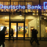 Deutche-bank_Photo by Sean Gallup Getty Images-509339634.jpg