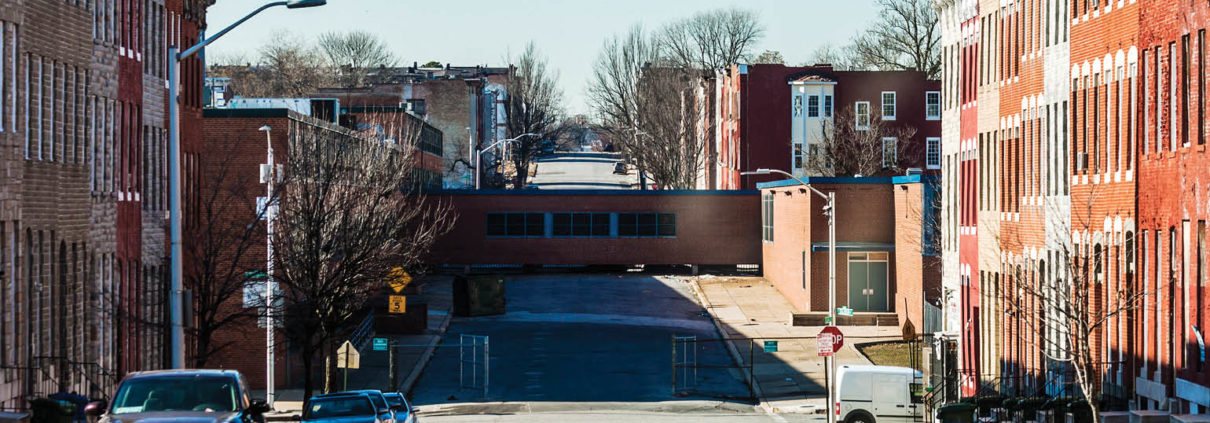 opportunity zone-GettyImages-827137062-1540.jpg