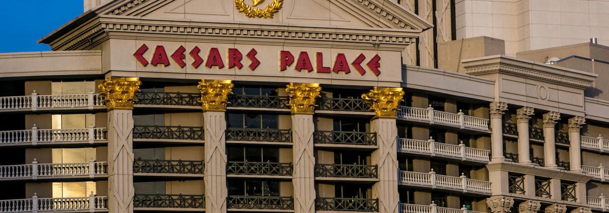 caesars-palace.jpg