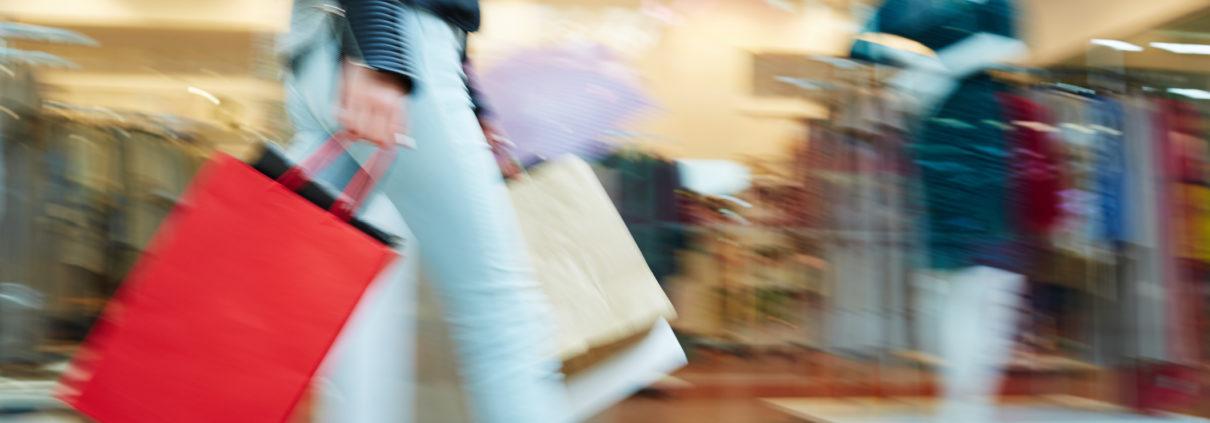 shopping-mall-blur-bags-TS.jpg