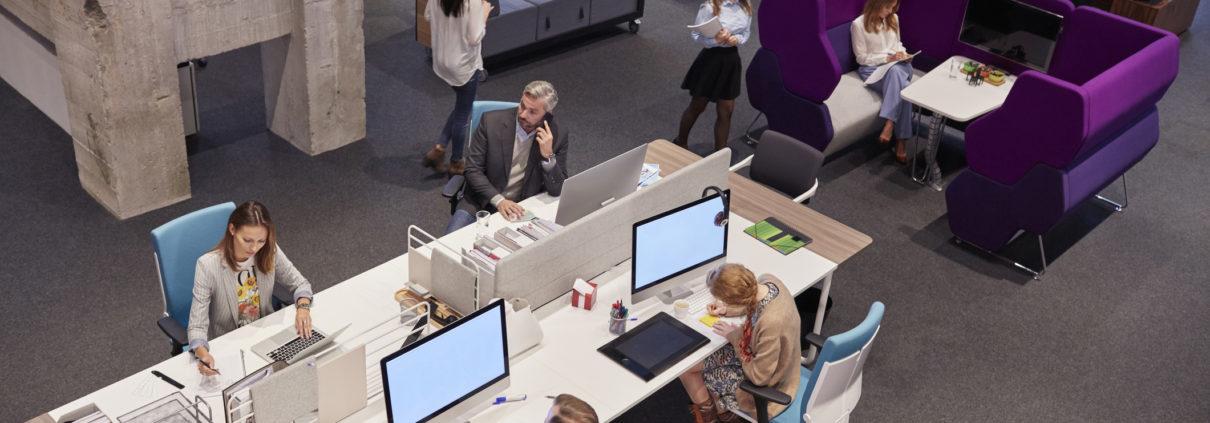 office interior-modern-1125239515.jpg