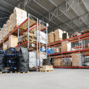 warehouse-GettyImages-683499790-1540.jpg