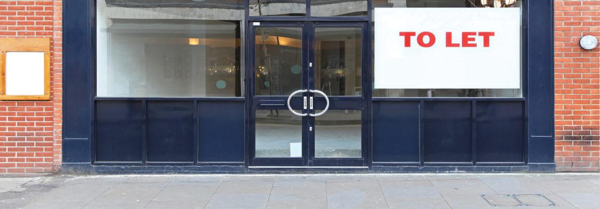 ground floor retail-getty.jpg
