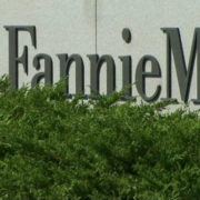 Fannie-Freddie Shares Slide as Mnuchin Dims Investors' Hopes