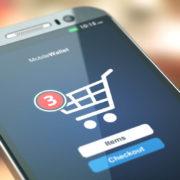 ecommerce-ts-489953640-1540.jpg