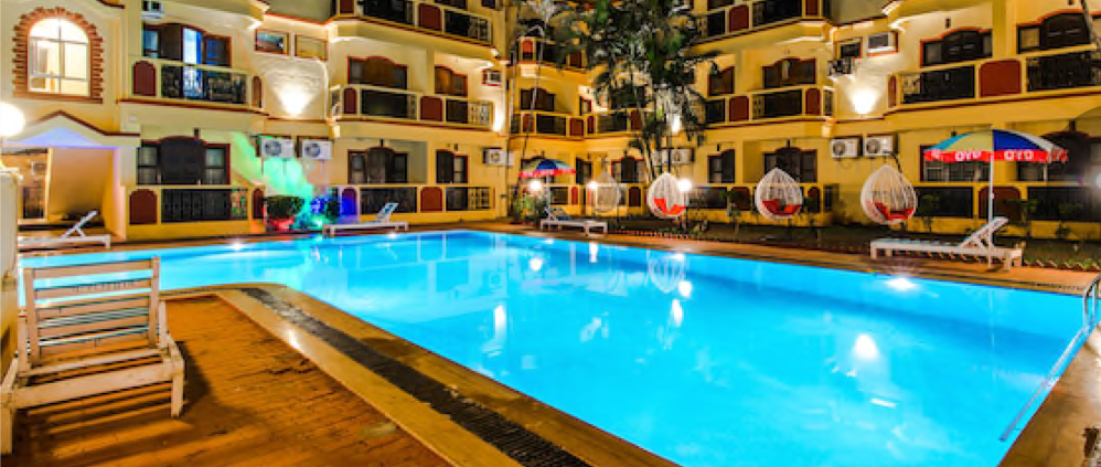 Oyo Hotels-Goa from their site.png