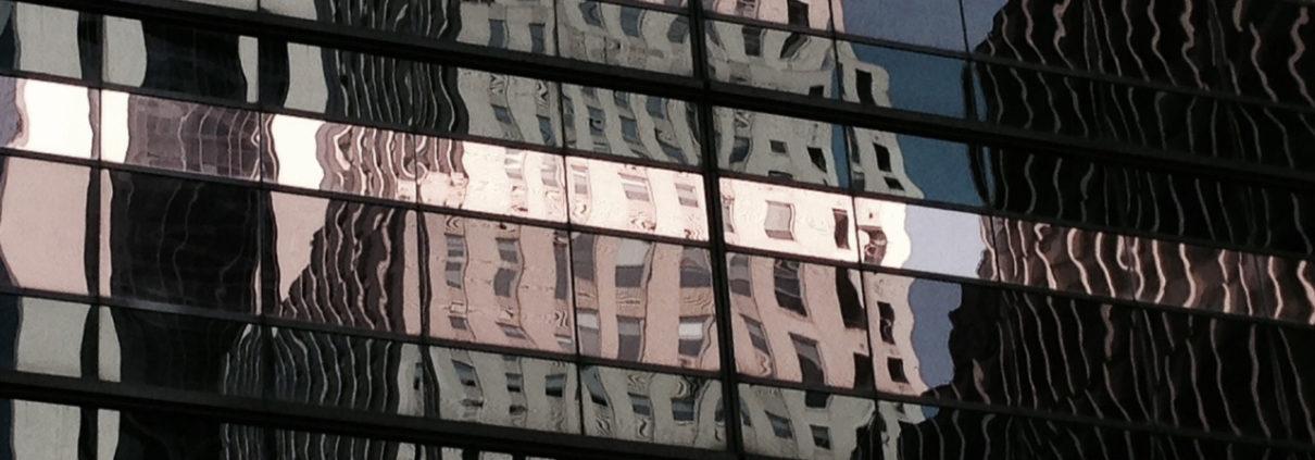 NYC_midtown-office-bldg-reflections.jpg