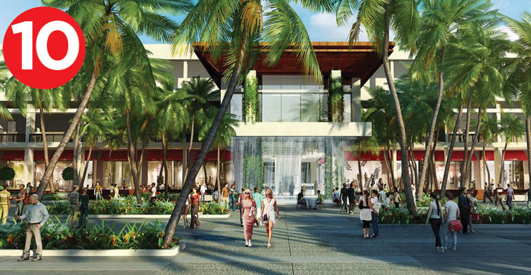 10 must-770-Bal Harbour Shops.jpg