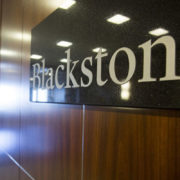 tenmustreads-blackstone.jpg