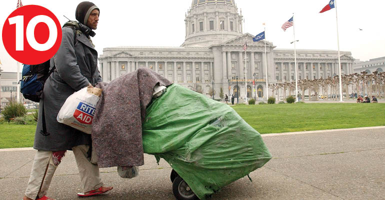 10-must-homeless SF.jpg