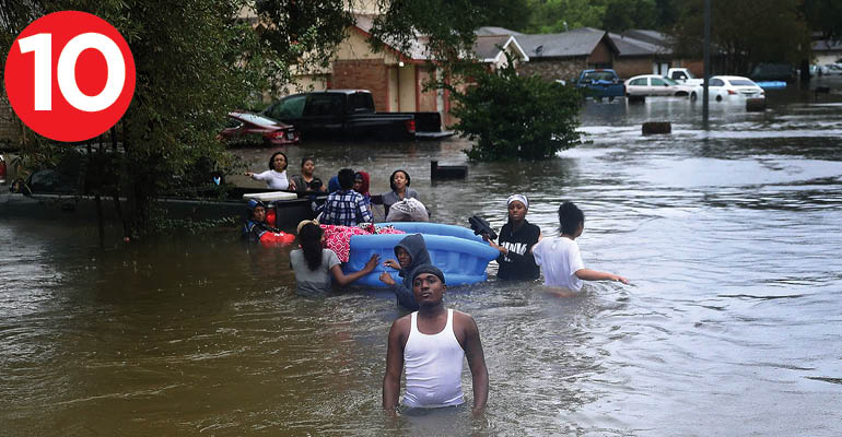 10-must-770-hurricane-harvey.jpg
