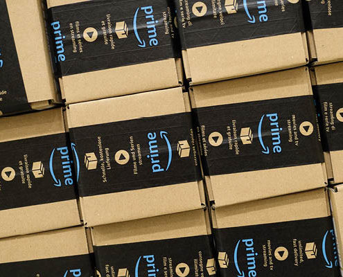 10-must-770-amazon prime-Leon Neal Getty Images.jpg