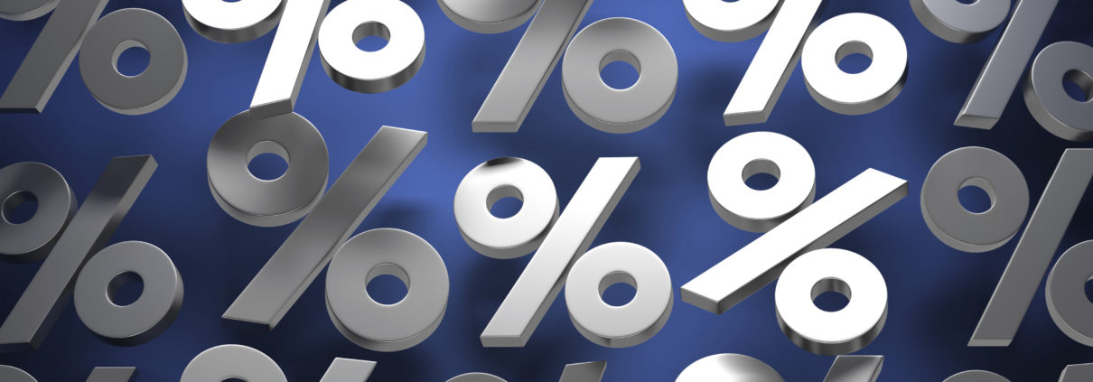 percentage-pattern.jpg