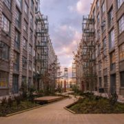 industry city from their website-courtyard-dusk-.jpg