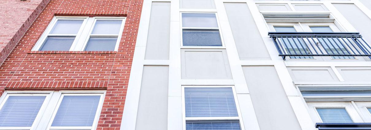 apartment-building-bigger.jpg