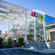 ebay-GettyImages-1136633293.jpg