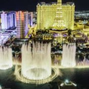 bellagio-hotel-exterior-aerial-fountains.jpg