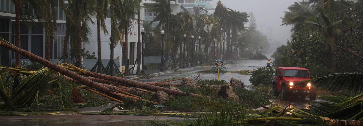 hurricane-irma-miami.jpg