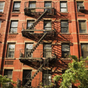multifamily-brick-NYC.jpg