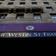 westin-stfrancis.jpg