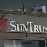 suntrust-bank.jpg