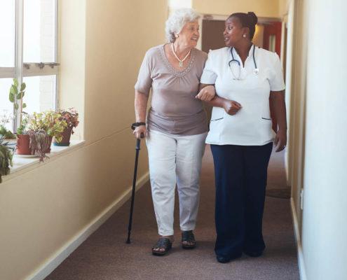 skilled nursing-GettyImages-541272670-1540.jpg