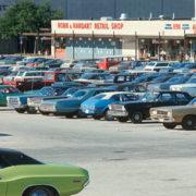 10-must-770-mall 1960.jpg