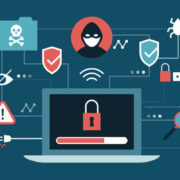 10-must-770-cybersecurity.jpg