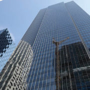 10-must-770-millennium tower-SF.jpg
