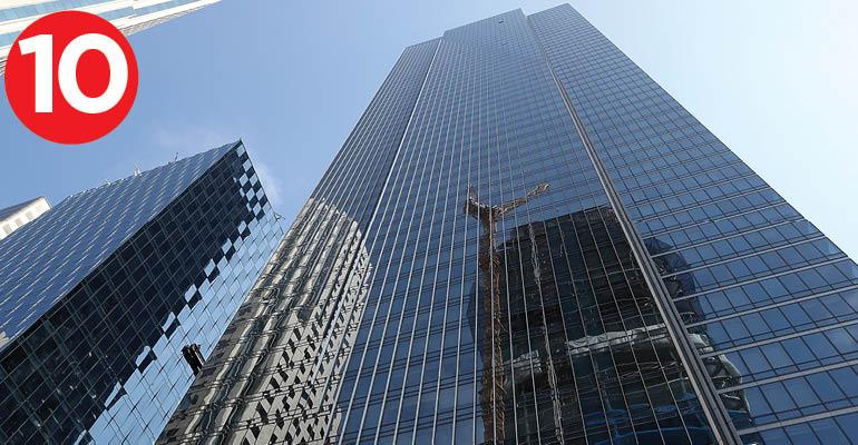 10-must-770-millennium tower-SF.jpg