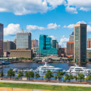 10-must-770-baltimore.jpg