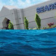 10-must-770-sears-sinking-in-water.jpg