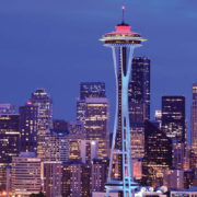 10-must-770-seattle.jpg