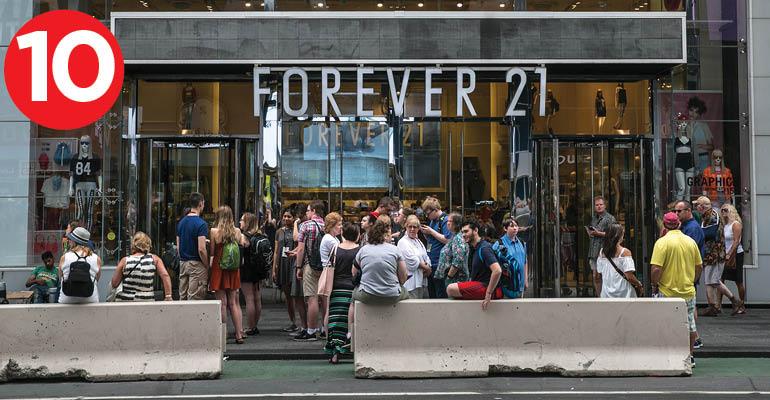 10-must-770-forever21.jpg